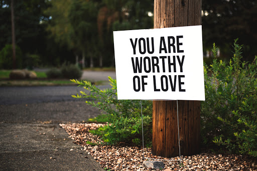 You are certainly worthy!!