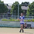 korfbal 2010 013.jpg