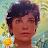 Suzanne LaCour avatar image