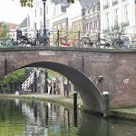 Dagje Utrecht 2014 - met dank aan Wim
