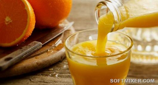 apelsinovyj-sok-kak-sdelat