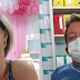 LUTO: enfermeiros morrem vítimas de Covid-19 em Monteiro, na Paraíba