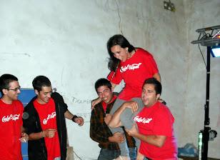 vispal2011_022.JPG