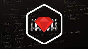 best udemy course for Ruby on Rails