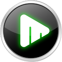 Android Apps MoboPlayer v1.3.240