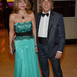 WWW.ENTSIMAGES.COM -      Billy Murray at             Butterfly Ball at Lancaster Hotel, Lancaster Terrace, London November 23rd 2013                                         Photo Mobis Photos/OIC 0203 174 1069
