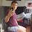 Joshua Aron Alas's profile photo