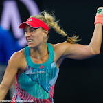 Angelique Kerber - 2016 Australian Open -DSC_0619-2.jpg