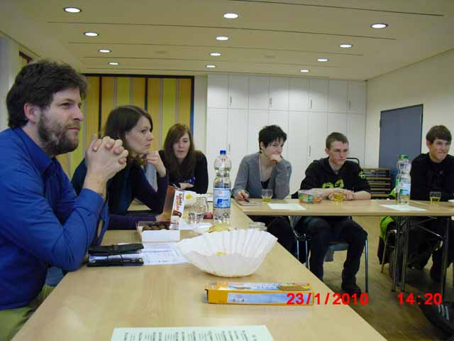 2010Vollversammlung - CIMG0372.jpg