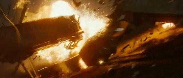 super 8 movie trailer. #39;Super 8#39; Movie Trailer