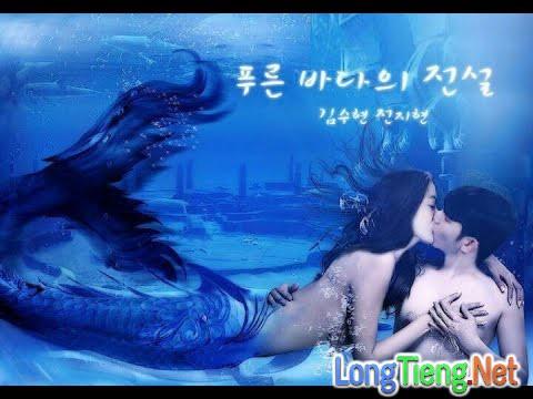 Cổ Tích Nơi Đại Dương - Image 1