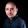 Jonathan CHANAL's profile photo