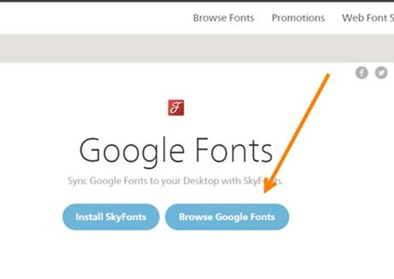 browse-google-fonts