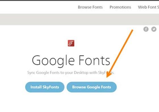 browse-google-fonts