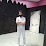 wisal ahmad's profile photo