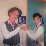 2003Me&MyGirl - boys.jpg