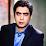 عمار اﻻنباري's profile photo