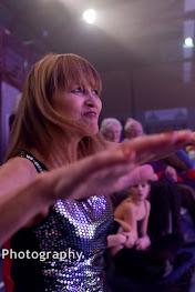 Han Balk Agios Dance In 2012-20121110-067.jpg