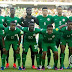 England to Play Nigeria in a Friendly