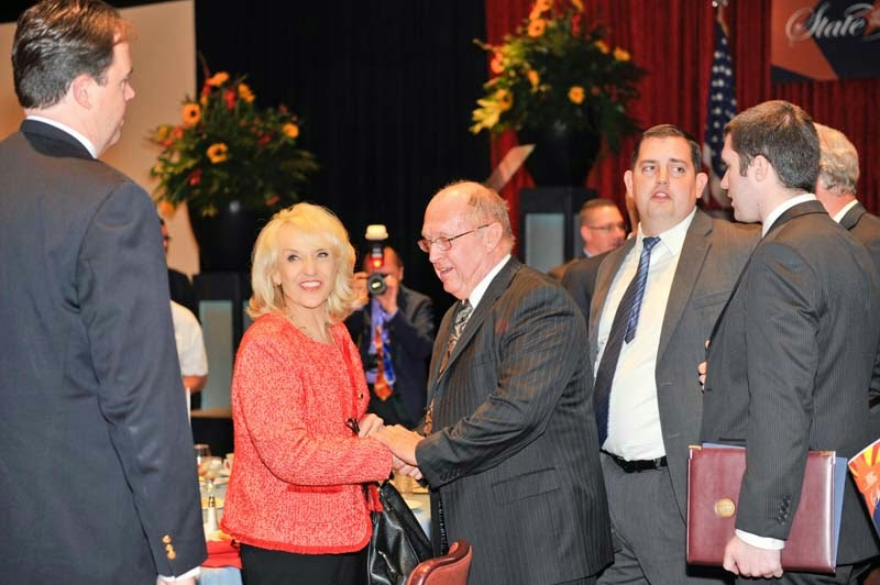2014 State of the State and Multi-Chamber Business Expo - 140114-TucsonChamber-StateOfState-372.jpg