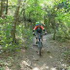 Women`s Camp Latsch jagdhof.bike (302).JPG