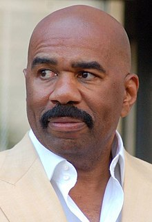 How Much Money Does Steve Harvey Make? Latest Net Worth Income Salary