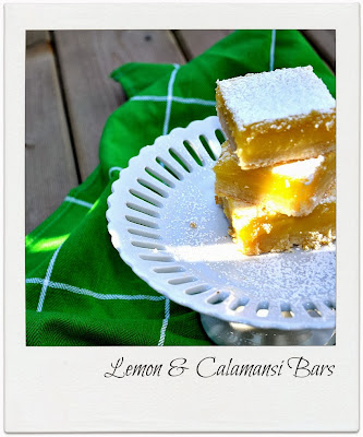 http://meiannguerrero.blogspot.ca/2013/05/lemon-and-calamansi-bars.html
