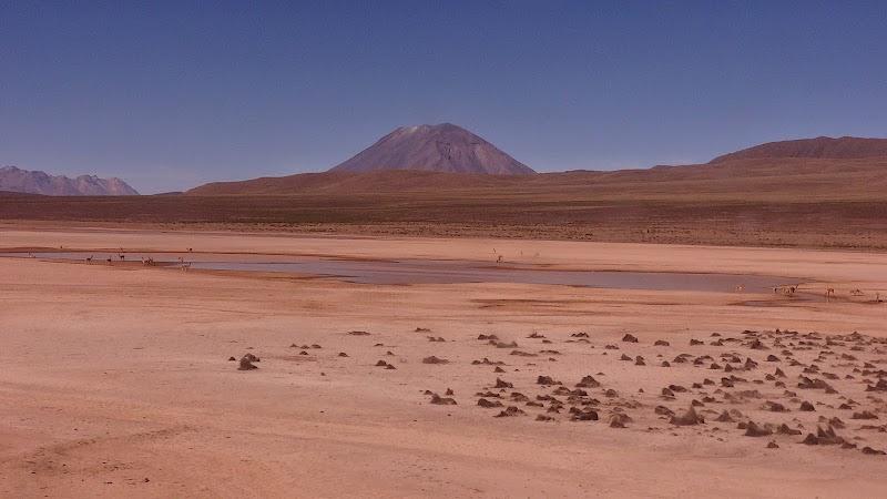 Wulkan Misti w Peru.JPG