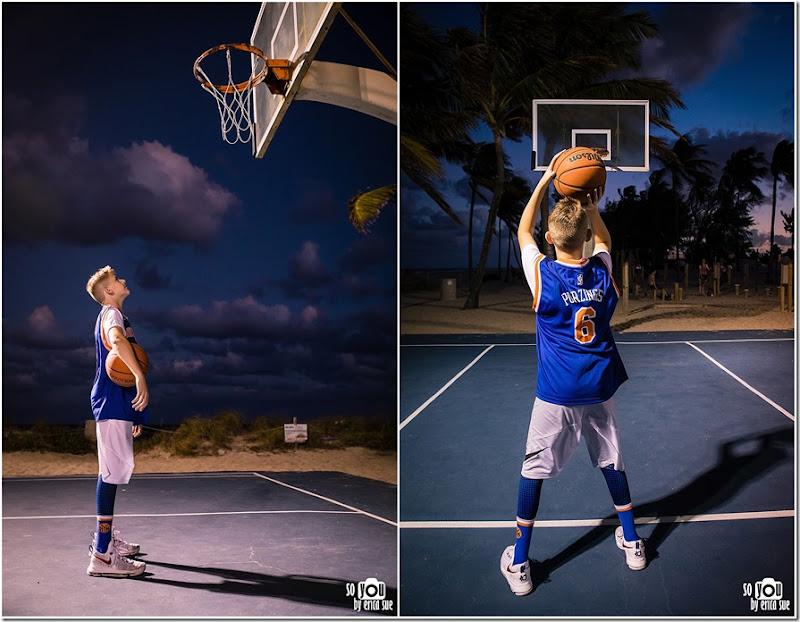 bar-mitzvah-pre-shoot-ft-lauderdale-beach-basketball-8010 (2)