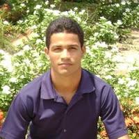 Iracy Gregorio