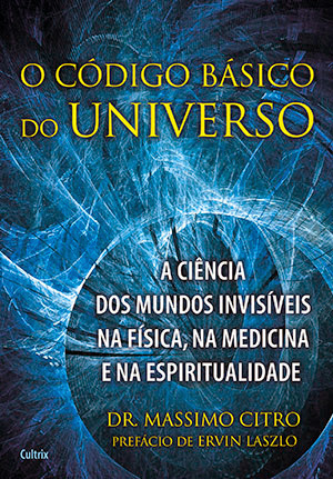codigo basico do universo