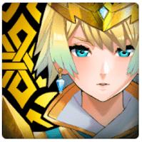 12. لعبة Fire Emblem Heroes