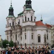 2004 Prag