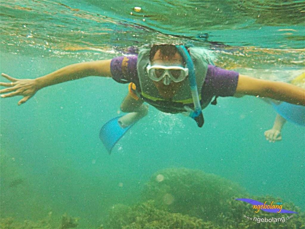 pulau harapan taun baru 2015 pan 05