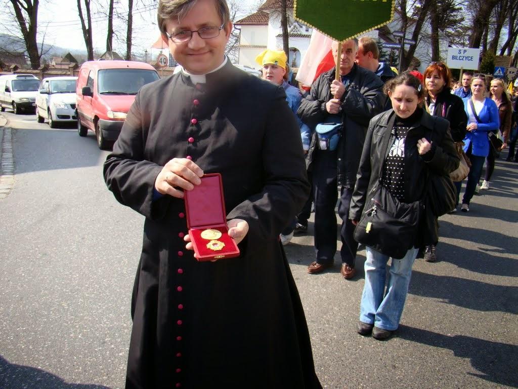 2011 Marsz papieski - papmarsz10.JPG