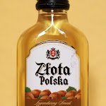 Zlota Polska Orzechowa.jpg
