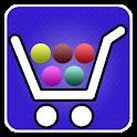 ToMarket Grocery Shopping Pro icon