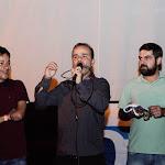 16072016_ReuniãoProjetoVilaFeliz (10).jpg
