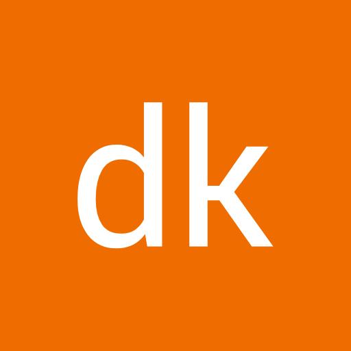 OTV-Odisha TV - Apps on Google Play