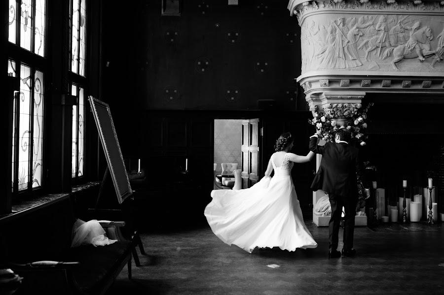 Düğün fotoğrafçısı Artur Pogosyan (Pogart). 06.05.2017 fotoları