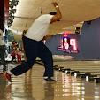 KiKi Shepards 9th Celebrity Bowling Challenge (2012) - IMG_8404.jpg