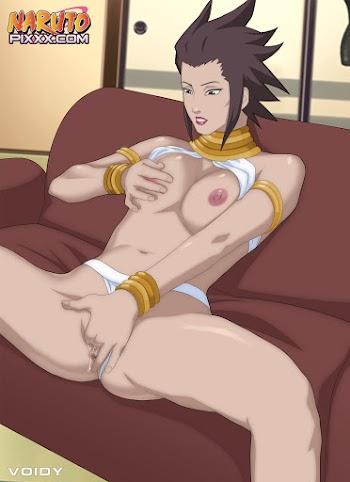 rext212 tokiwa_gold