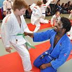judomarathon_2012-04-14_202.JPG