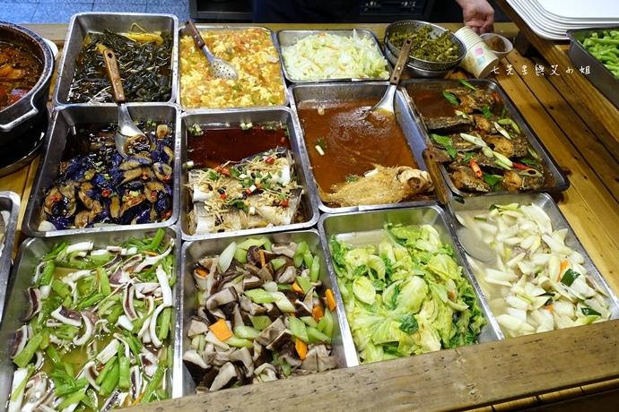 6 板橋古早味美食成昌食堂
