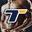 The Trainers Edge's profile photo