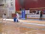 III Puchar Polski Juniorów szpm Rybnik (15).JPG