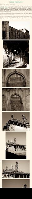 Hyderabad - Rare Pictures - Aadab%2BHyderabad%2B%2BHidden%2BTreasures.png