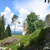136_Kärnten_05.06.16_©AlexanderLanzloth.jpg