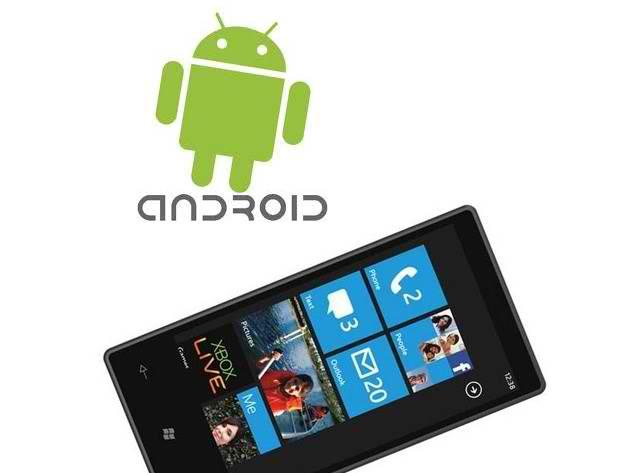 https://lh3.googleusercontent.com/-z2XizojMfGI/UdwOuBlrkHI/AAAAAAAAI4I/FNA5eTC_LXY/s800/Nokia_Lumia_Android.jpg