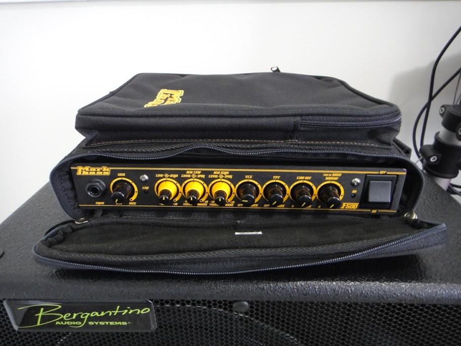 Aguilar Tone Hammer 500 - Página 2 F500%2520002